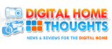 digital thoughts home award
